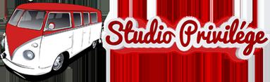 Studio Privilége